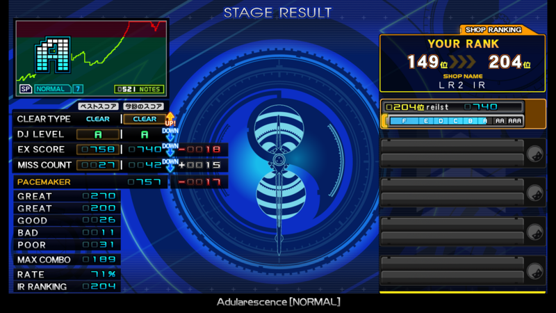 LR2 2015-10-18 01-49-01