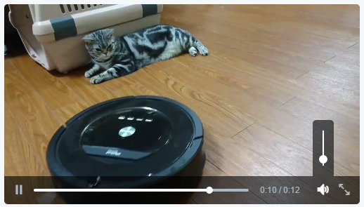 f:id:reilst:20161001102328p:plain