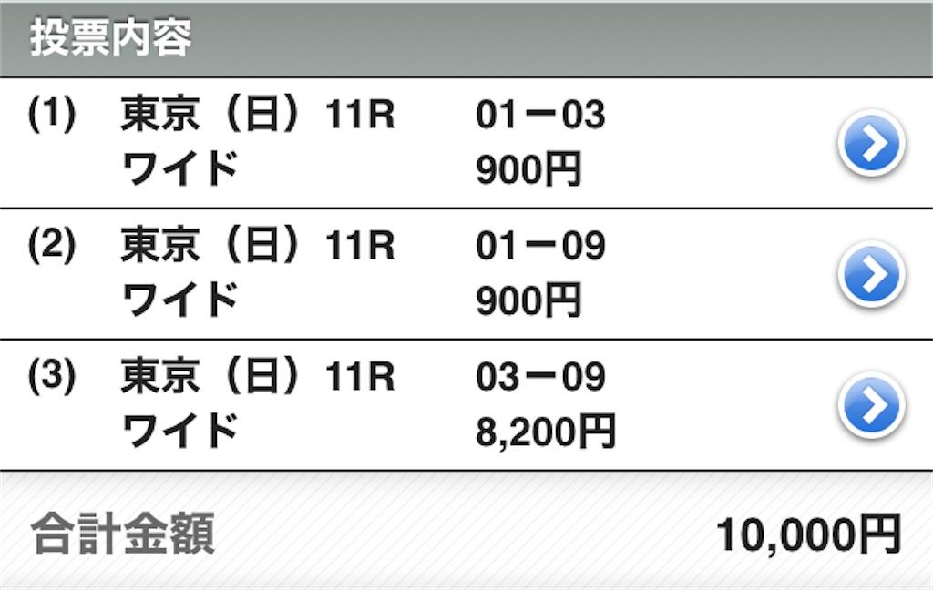 f:id:reimei_poke:20210221135844j:image