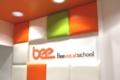 東京 渋谷 池袋 赤羽 Beeボイストレーニングスクール