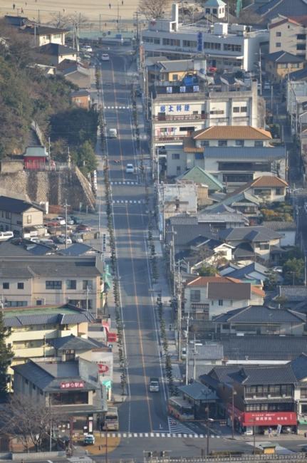 f:id:reinakira:20120114153841j:image