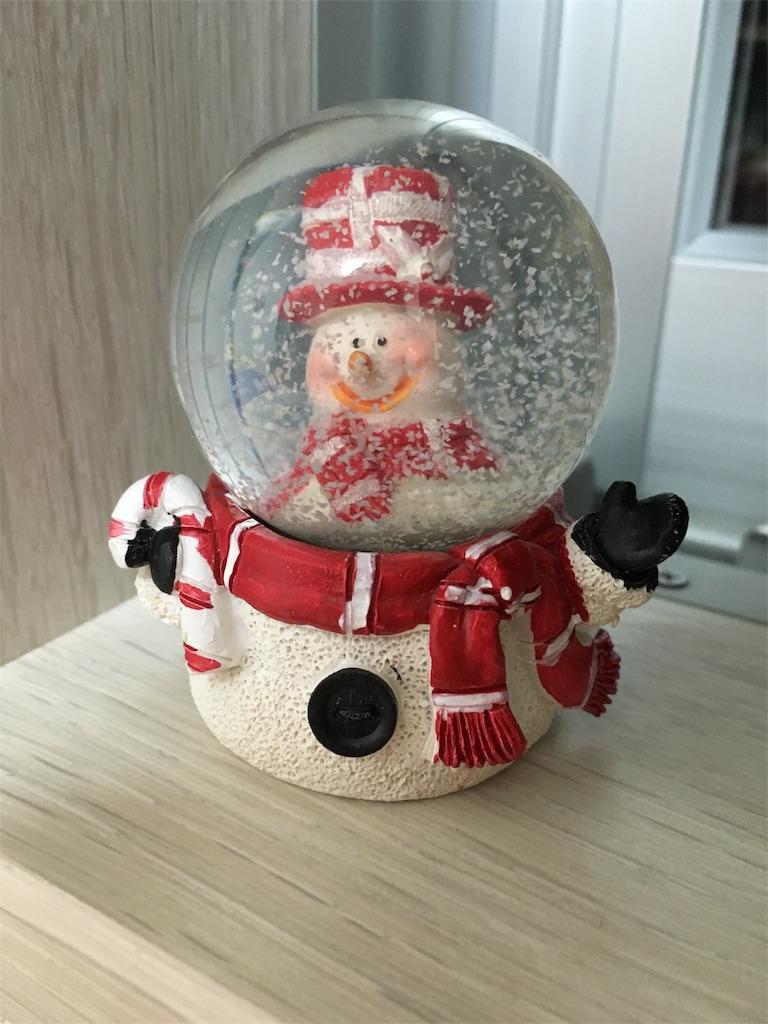 f:id:reindeer60:20170110014626j:image