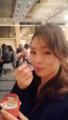 [椿山荘 ホテル 主婦フェ] 椿山荘・東京にて「ESSE×サンケイリビング 主婦フェス2015」のワンショ
