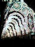 2004年の東京ミレナリオ@父提供