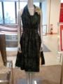 [Fashion] ヨシエイナバのドレス