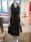 ヨシエイナバのドレス