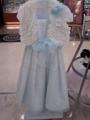 [Fashion] 2008年 ドレス