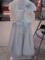 2008年 ドレス