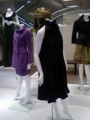 [Fashion] 2008年春シーズン ドレス