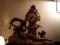千葉にあるオアシス「カフェ・ル・グレ」さんの店内