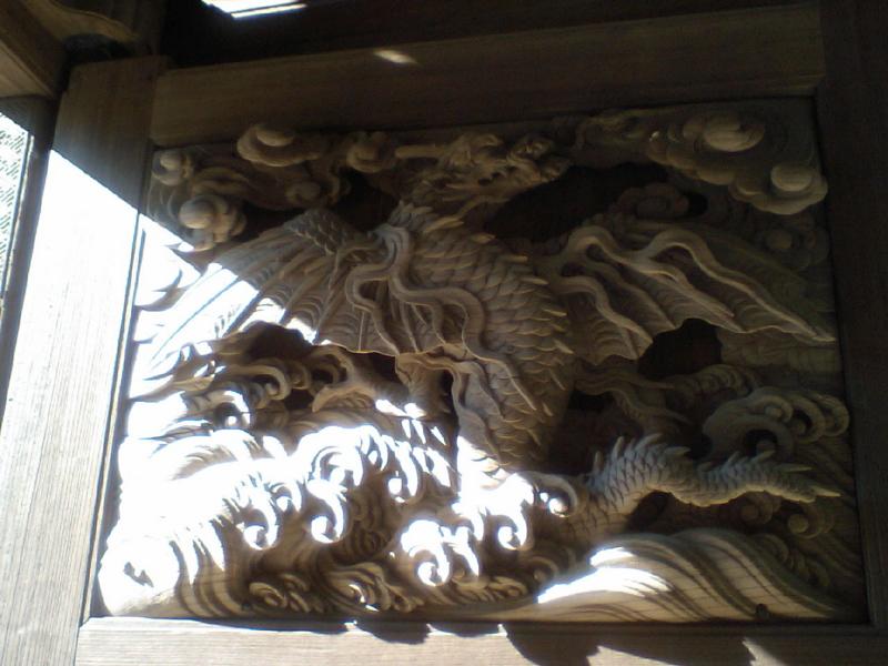 鎌倉 円覚寺