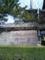 奈良 法隆寺 井原父の姉夫の墓が近くにあります