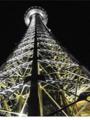 [横浜] 2009年5月23日リニューアルオープンの、マリンタワー