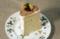 ケーキ モンブラン