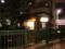 神田川の釣り船屋「小松屋」