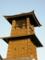 川越 時の鐘