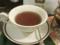 「かんだデザート」さんの紅茶