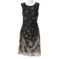 [Fashion]ローラ アシュレイの花柄ワンピ