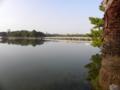 福岡 大濠公園