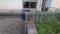 扇町駅@鶴見線のネコさん