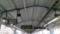 横須賀駅@JR横須賀線