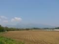 長野県 八ヶ岳