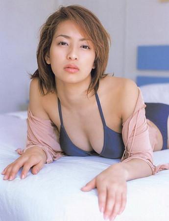 水野裕子の画像 p1_26