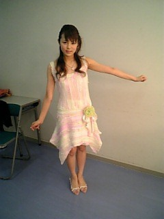 菊地美香の画像 p1_7