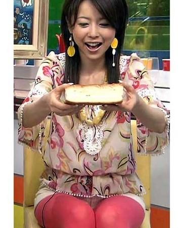 宮崎宣子の画像 p1_20