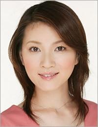 今村恵子の画像 p1_6