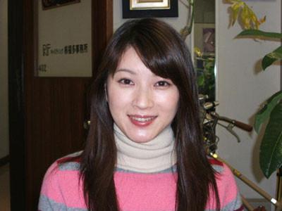 今村恵子の画像 p1_7