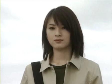 今村恵子の画像 p1_24