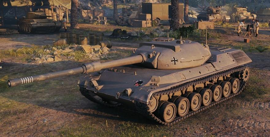 LeopardPTA
