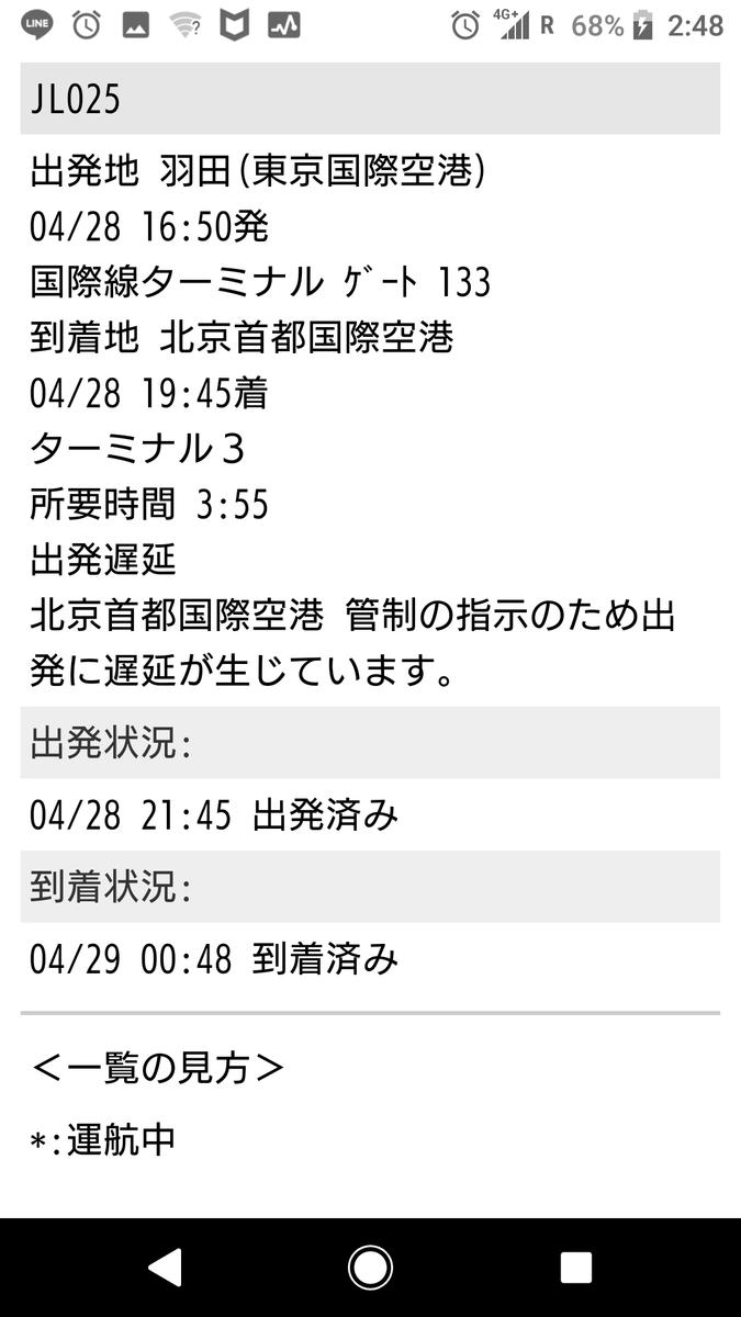 f:id:reiwa-tsuredure:20190513215137p:plain