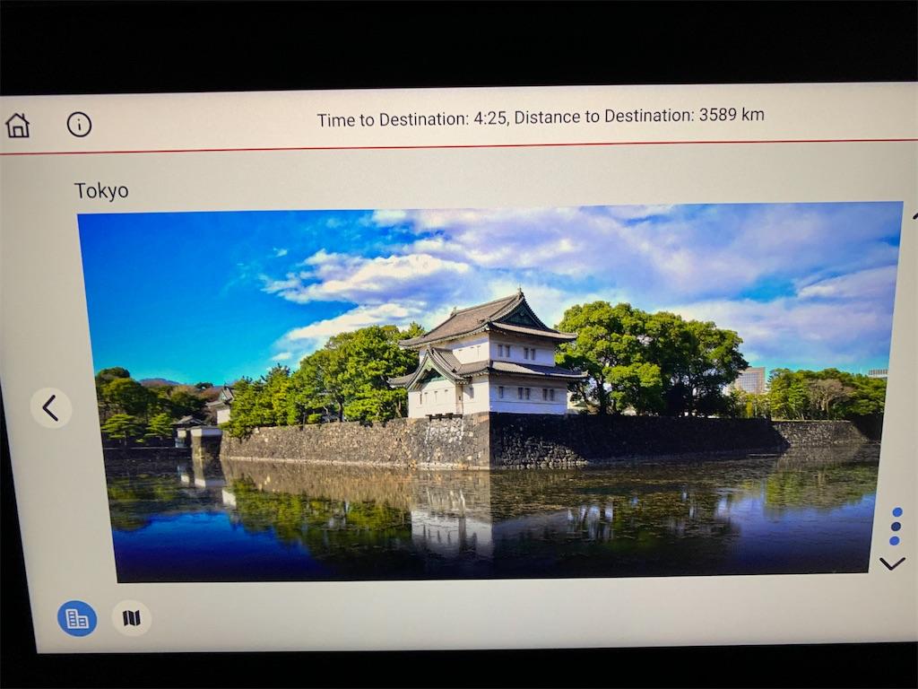 f:id:reiwa-tsuredure:20200121004637j:image