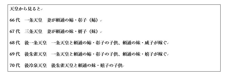 f:id:reiwa00502:20200304192749p:plain