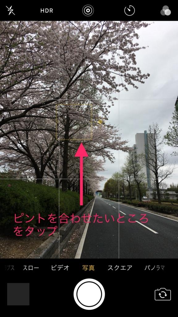 f:id:rekihachi:20170409173958j:plain