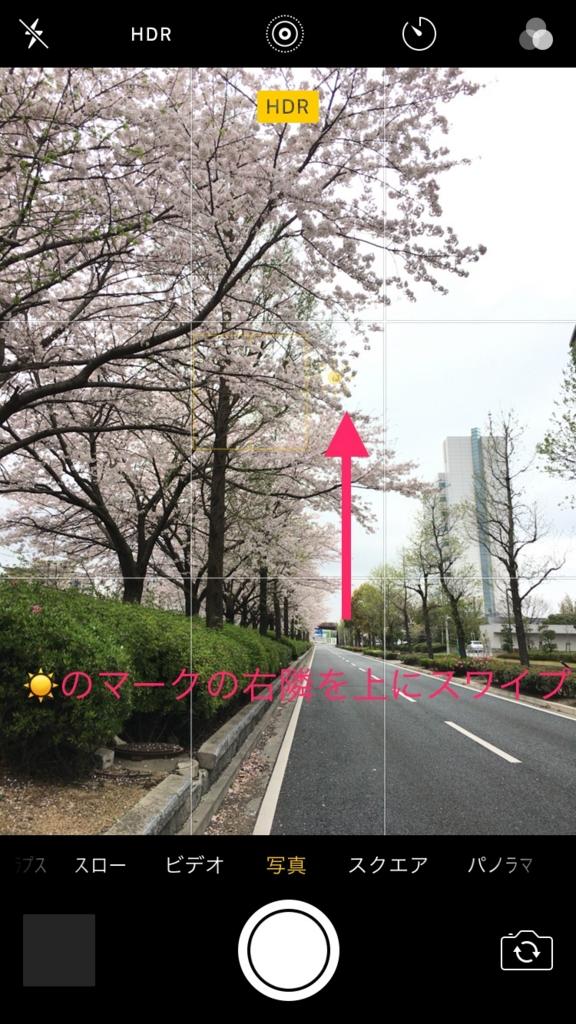 f:id:rekihachi:20170409174357j:plain