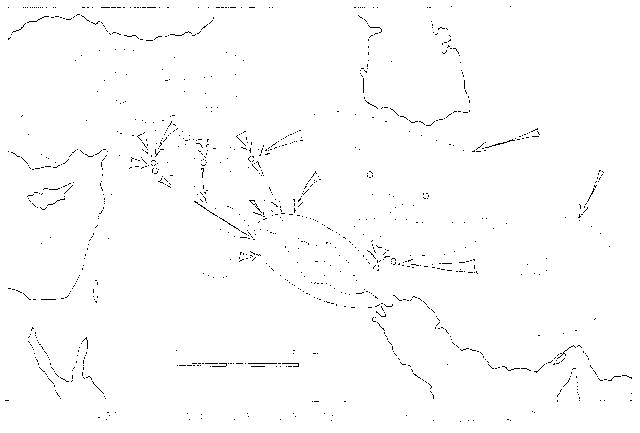 f:id:rekisi2100:20170530153119p:plain