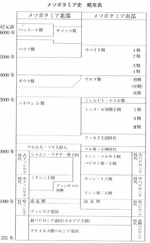 f:id:rekisi2100:20170603145644j:plain