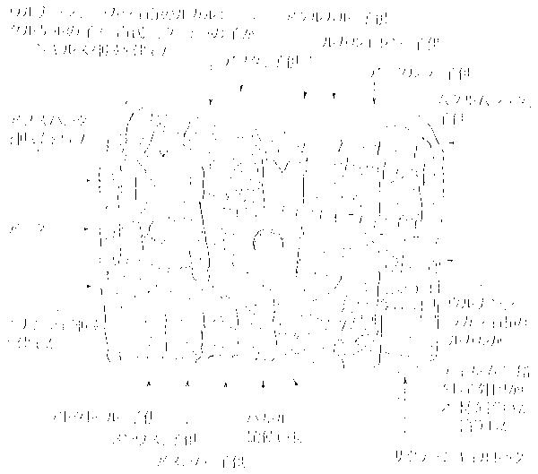 f:id:rekisi2100:20170615093531p:plain