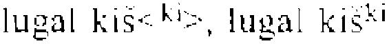 f:id:rekisi2100:20170706140215p:plain