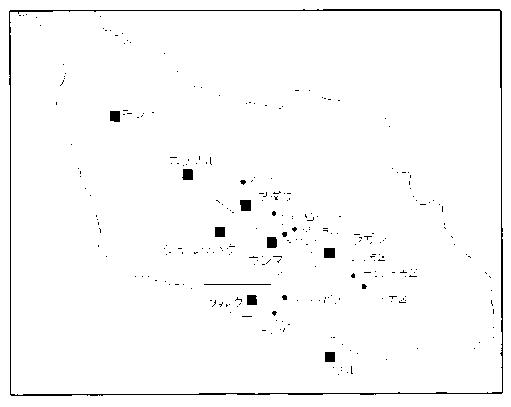 f:id:rekisi2100:20170717140244p:plain