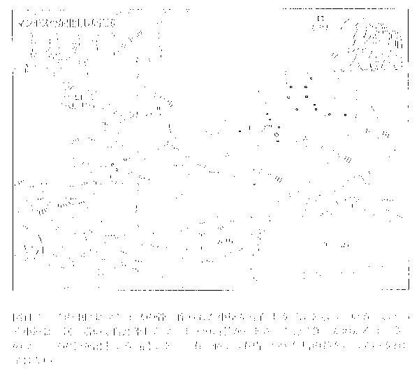 f:id:rekisi2100:20170722091419p:plain