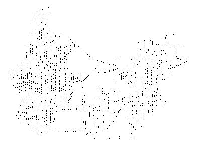f:id:rekisi2100:20170901060646p:plain
