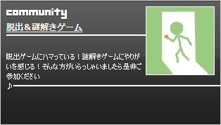 20090319150402