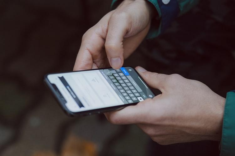 【とにかく安い】データ通信制限のない格安スマホを上手に利用してギガフリーで生活する方法