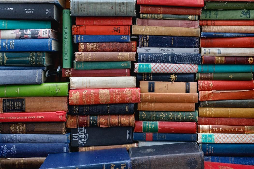 【2020年にオススメ】Amazon(アマゾン) kindle unlimitedのオススメすぎる良書の厳選10冊を紹介1