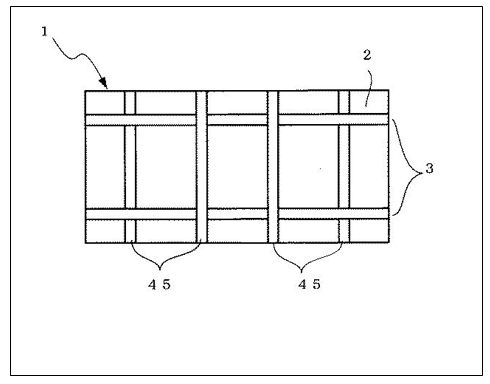 f:id:relaybag:20200515102350p:plain