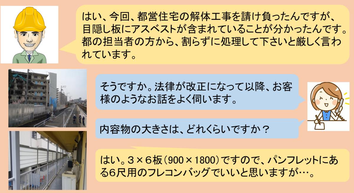 f:id:relaybag:20210803121449p:plain